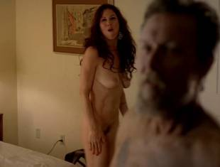 stacy haiduk nude and full frontal on true blood 2977 7