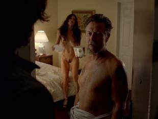stacy haiduk nude and full frontal on true blood 2977 9