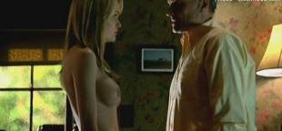 sunny mabrey nude top to bottom in species iii 9977 20