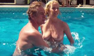 suzanne somers topless in magnum force 0709 11