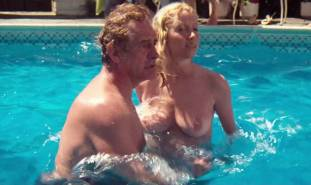 suzanne somers topless in magnum force 0709 12