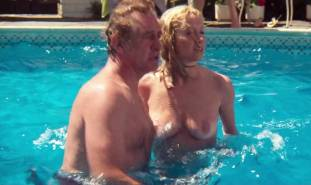 suzanne somers topless in magnum force 0709 13