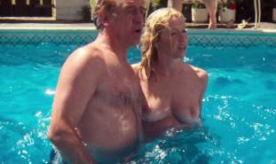 suzanne somers topless in magnum force 0709 15