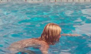 suzanne somers topless in magnum force 0709 3