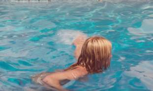 suzanne somers topless in magnum force 0709 4
