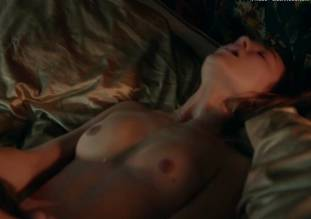 synnove karlsen nude in clique sex scene 3618 18