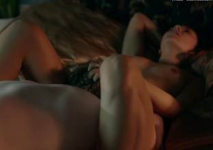 synnove karlsen nude in clique sex scene 3618 9