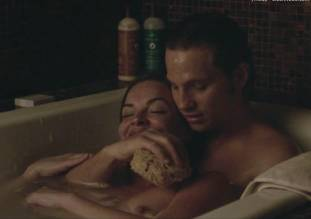 tammy blanchard topless in the invitation 5821 3