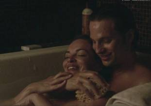 tammy blanchard topless in the invitation 5821 5