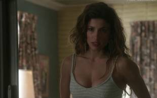 tania raymonde nude in goliath sex scene 6406 18