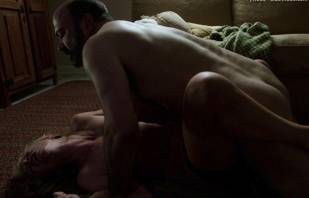 tanya clarke nude sex scene on banshee 8059 12