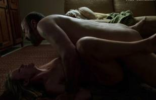 tanya clarke nude sex scene on banshee 8059 16