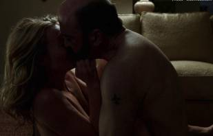 tanya clarke nude sex scene on banshee 8059 20