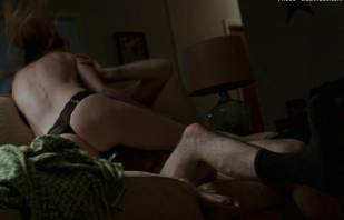 tanya clarke nude sex scene on banshee 8059 7