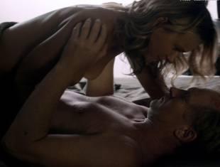 tanya clarke topless on top in banshee 9159 3