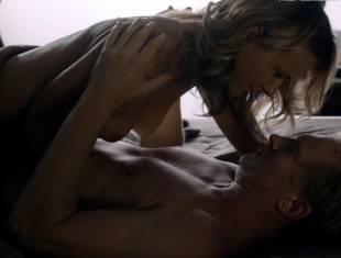 tanya clarke topless on top in banshee 9159 4