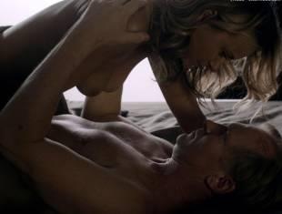 tanya clarke topless on top in banshee 9159 6