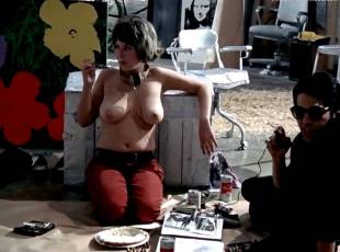 tara summers topless in factory girl 3143 1