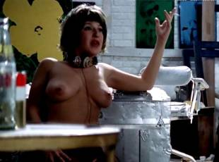 tara summers topless in factory girl 3143 10