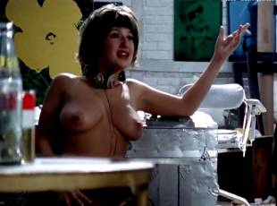 tara summers topless in factory girl 3143 11