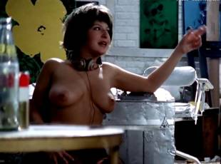 tara summers topless in factory girl 3143 12