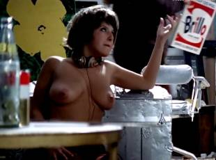 tara summers topless in factory girl 3143 14