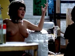 tara summers topless in factory girl 3143 17