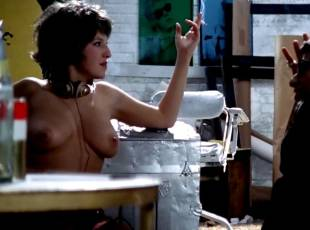 tara summers topless in factory girl 3143 18