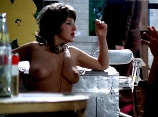 tara summers topless in factory girl 3143 4