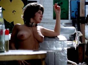 tara summers topless in factory girl 3143 5