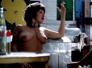 tara summers topless in factory girl 3143 6
