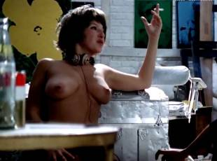 tara summers topless in factory girl 3143 7