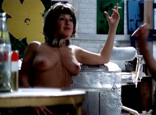 tara summers topless in factory girl 3143 9