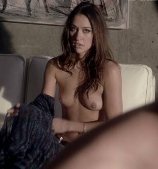 tasya teles nude taken from behind on rogue 7450 15