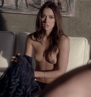 tasya teles nude taken from behind on rogue 7450 16