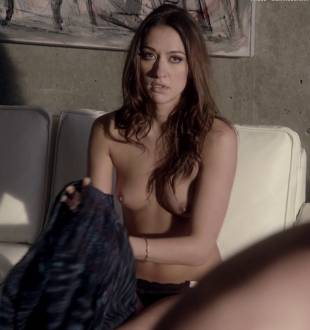 tasya teles nude taken from behind on rogue 7450 17