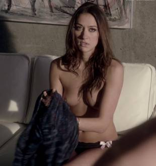 tasya teles nude taken from behind on rogue 7450 18