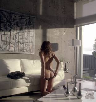 tasya teles nude taken from behind on rogue 7450 7