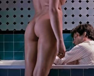 teresa palmer nude in restraint 0428 25