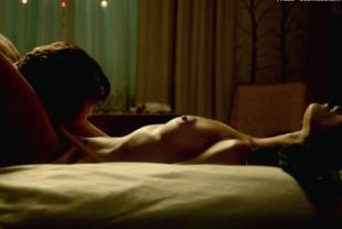 thandie newton nude for oral pleasure on rogue 1104 19