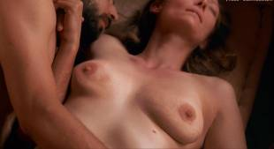 tilda swinton nude full frontal in i am love 9043 10