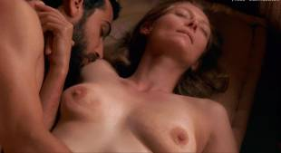 tilda swinton nude full frontal in i am love 9043 12
