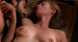tilda swinton nude full frontal in i am love 9043 14