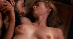 tilda swinton nude full frontal in i am love 9043 15