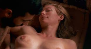 tilda swinton nude full frontal in i am love 9043 17