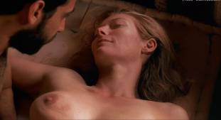 tilda swinton nude full frontal in i am love 9043 18