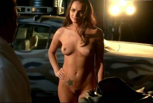 tori black nude full frontal in ray donovan 6120 5