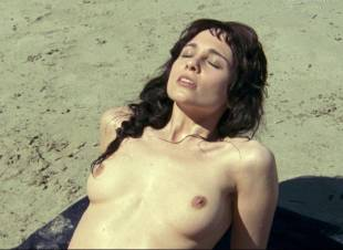tuppence middleton topless in trap for cinderella 7228 20