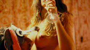 ursula corbero nude in who killed bambi 9709 14