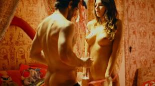 ursula corbero nude in who killed bambi 9709 19